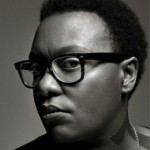 "The Singles Bar: Meshell Ndegeocello's ""Dirty World"""