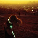 "Spin Cycle: Neon Indian's ""Era Extrana"""