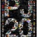 Pass the Popcorn: Pearl Jam Twenty