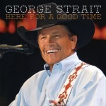 New Release Report 9/6/11: Strait To The Top