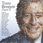 New Release Report 9/20/11: Tony's Still Got It