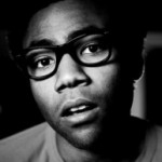 "The Singles Bar: Childish Gambino ""Bonfire"""