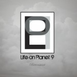 Support Good Music in 2011: Chapter 6 (Life On Planet 9)