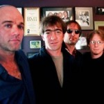 R.I.P. R.E.M.: A Fan Remembers