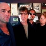 R.I.P. R.E.M.: A Fan Remembers