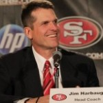 10 Yard Fight – Jim Harbaugh Vs. Jim Schwartz