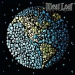 """Spin Cycle: Meat Loaf's """"Hell in a Handbasket"""""""