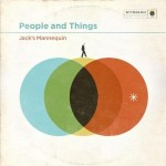"Spin Cycle: Jack's Mannequin's ""People and Things"""