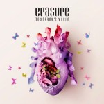 "Spin Cycle: Erasure's ""Tomorrow's World"""