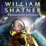 "Spin Cycle: William Shatner's ""Seeking Major Tom"""