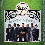 "Spin Cycle: The Original 7ven's ""Condensate"""