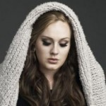 Rolling in Nominations: Adele Leads 2011 American Music Awards Nods