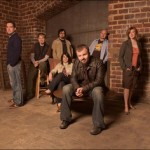 The Popblerd Chart Report 10/27/11: Casting Crowns Come Up Short
