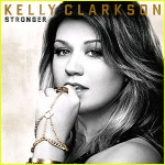 "The Viewfinder: Kelly Clarkson's ""Mr. Know-It-All"""