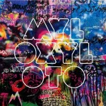 "Spin Cycle: Coldplay's ""Mylo Xyloto"""