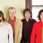 "The Viewfinder: Fountains Of Wayne's ""Someone's Gonna Break Your Heart"""