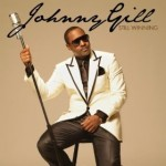 "Spin Cycle: Johnny Gill's ""Still Winning"""