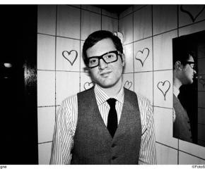"Mayer Hawthorne's A Busy Man: ""Crime"" Video, ""Stay"" Cover Released"