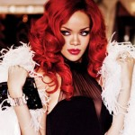 "Spin Cycle: Rihanna's ""Talk That Talk"""
