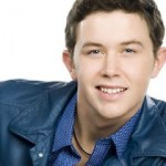 The Popblerd Chart Report 11/13/11: Scotty McCreery's Teenage Dream