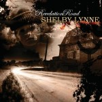 New Release Report 10/18/11: Get Ready To Condensate with Shelby Lynne, Patrick Stump and The Time!