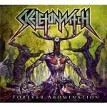 "Spin Cycle: Skeletonwitch's ""Forever Abomination"""