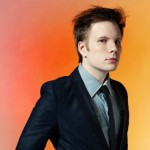 "Spin Cycle: Patrick Stump's ""Soul Punk"""