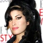 Blerd Briefs: Amy Winehouse, Michael Jackson & The Black Keys