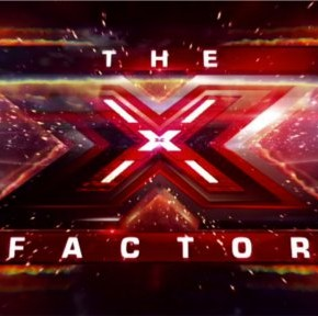 The X Factor USA Season 2 - And Then There Were 16