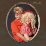 "Spin Cycle: Puscifer's ""Conditions of My Parole"""