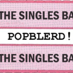 "The Singles Bar: The Fades ""Joy"" vs ""I Love Punk Rock"""