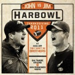 10 Yard Fight – The Harbowl