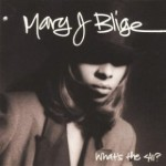 Discography Fever!: A Comprehensive Guide To The Music Of…Mary J. Blige (Part 1)
