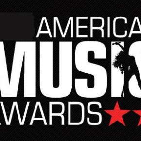 2011 American Music Awards Live Blog