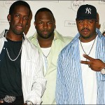 "Spin Cycle: Boyz II Men's ""Twenty"""