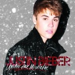 "Spin Cycle: Justin Bieber's ""Under the Mistletoe"""