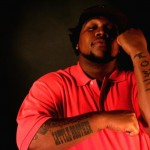 "Spin Cycle: Rapper Big Pooh's ""Dirty Pretty Things"""