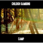 "Spin Cycle: Childish Gambino's ""Camp"""