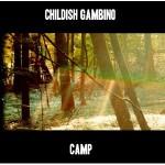 "Spin Cycle: Childish Gambino's ""Camp"""