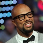 "The Viewfinder: Common's ""Sweet"""