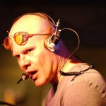 "Spin Cycle: Thomas Dolby's ""A Map of the Floating City"""