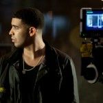 Drake Announces 2013 Tour Dates; Featuring Miguel and Future