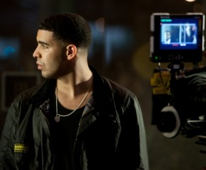 "Drake's ""5 AM in Toronto"": Emo Rapper Attacks!"