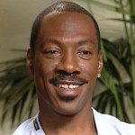 Pass The Popcorn: Is Eddie Murphy Really Back?
