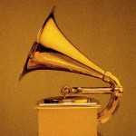 Grammy Nominations Announced Tonight; Who's Gonna Clean Up?