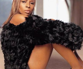 Discography Fever: A Comprehensive Guide To The Music of Mary J. Blige (Part 2)