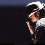 A Not Quite Definitive Ranking Of All Michael Jackson's Epic (Records) Songs