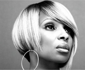 "Spin Cycle: ""My Life 2: The Journey Continues"" by Mary J. Blige"