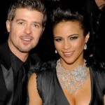 "The Viewfinder: Robin Thicke's ""Love After War"""