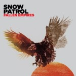 "Spin Cycle: Snow Patrol's ""Fallen Empires"" (Drew's Review)"